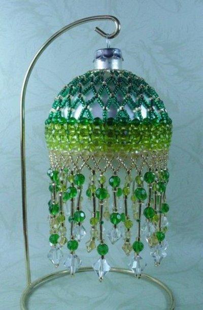 Auroraborealisgreen