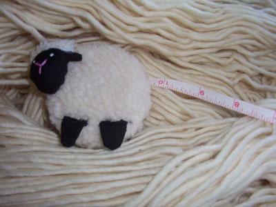 sheepybutt